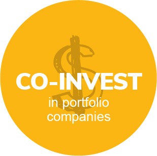 Co Invest
