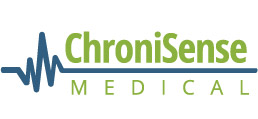 chroni-sence-medical