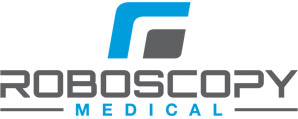 roboscopy medical