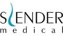 slender-medical
