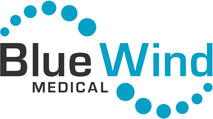 BlueWind Medical
