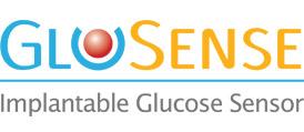 GluSense